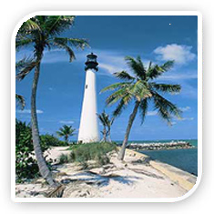 Florida tours in USA