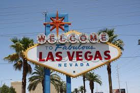 Visit Las Vegas with flights holidays and hotels